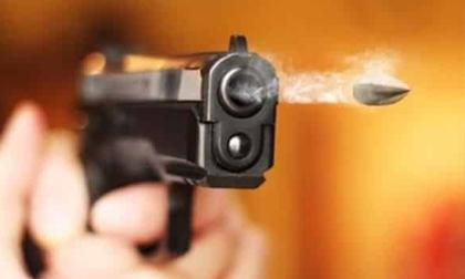 3 mẹ con nữ giáo viên gục trên vũng máu sau tiếng súng nổ trong đêm mùng 2 Tết