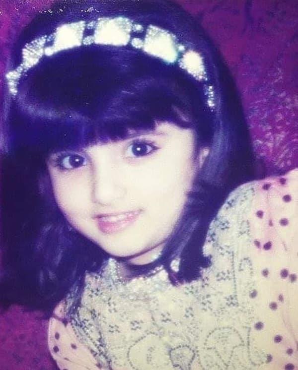 Thái tử đẹp nhất Dubai đã kết hôn, cô gái may mắn là một ẩn số với dân chúng 9