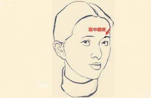 1-vi-tri-not-ruoi-giau-sang-ngoisaovn-w484-h315 4