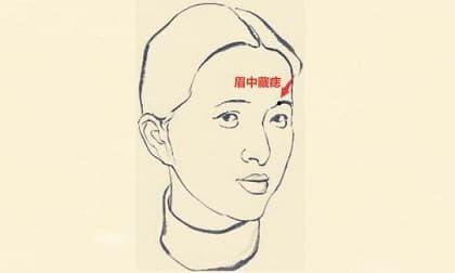 https://conglyxahoi.net.vn/van-hoa/5-not-ruoi-giau-co-tren-co-the-du-bao-tuong-lai-phu-quy-ca-doi-an-sung-mac-suong-46222.html