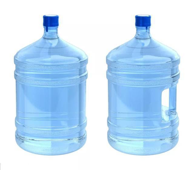 bình nước lọc 1