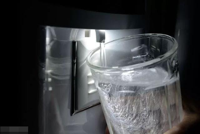bình nước lọc 8