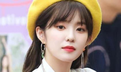 Tại sao các cô gái Hàn Quốc không chăm sóc da nhưng da họ rất đẹp? Lý do chính là thực hiện 4 việc này