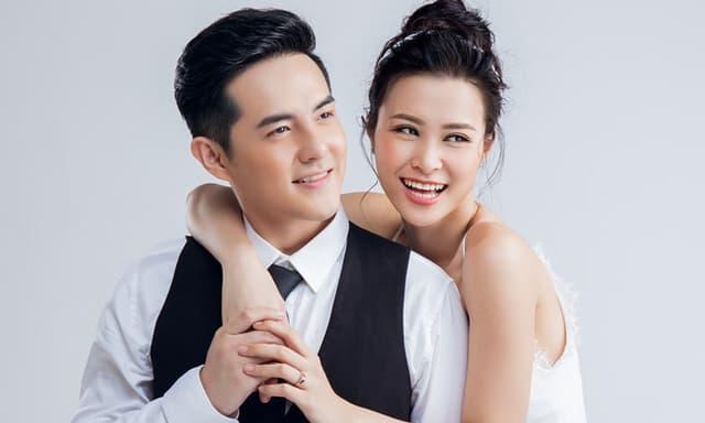 Quay lại nơi kết hôn cùng thành viên mới, Đông Nhi - Ông Cao Thắng tiết lộ biệt danh của con đầu lòng