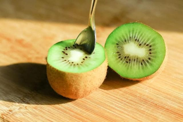 Công thức giảm cân: Ăn 3 thực phẩm này vào buổi tối, tăng gấp đôi hiệu quả giảm cân, bạn có muốn thử?