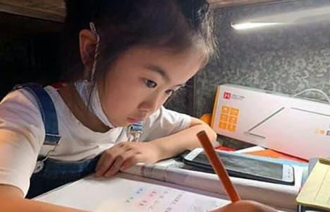 Khi trẻ nói 'không muốn đọc', hãy đưa bé đến 4 nơi này để xem, thay vì phản đối, trẻ sẽ tự chăm chỉ ngồi học