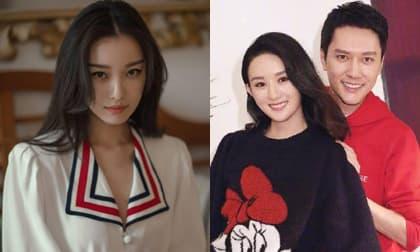 Phùng Thiệu Phong bất ngờ có động thái lạ với Triệu Lệ Dĩnh, bị liên tưởng tới bạn gái cũ Nghê Ni?