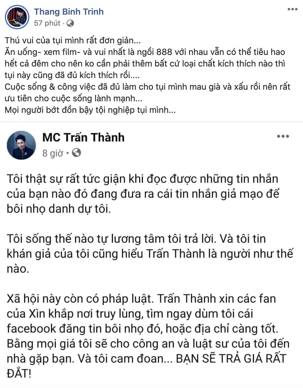 anh-chup-man-hinh-2020-05-30-luc-131054-ngoisaovn-w992-h1272 0