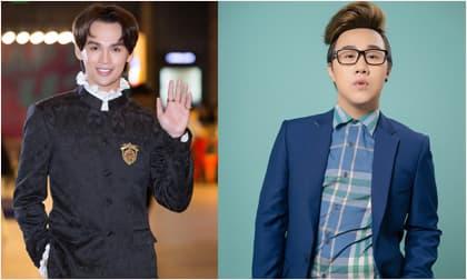 'Nhọ' như Trung Quân Idol, bị anti-fan chửi cả tháng vì nhầm là Nguyễn Trần Trung Quân