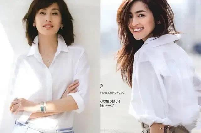 Cách mặc áo sơ mi trắng phổ biến 2020, vừa cao cấp vừa thanh lịch