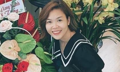 Chuyên gia make up Việt Nguyễn – Con đường khởi nghiệp đầy nghị lực