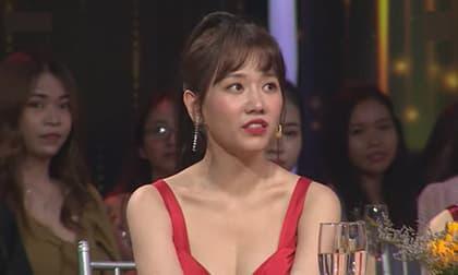 Từng cho Trấn Thành 2 triệu một ngày, Hari Won tiết lộ số tiền đã tăng ở con số gây bất ngờ