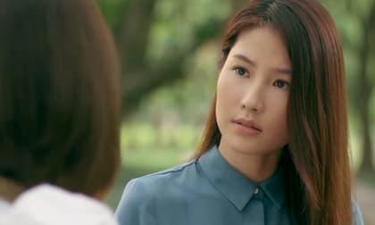 Tình yêu và tham vọng tập 22: Tuệ Lâm tác hợp cho Minh và Linh?