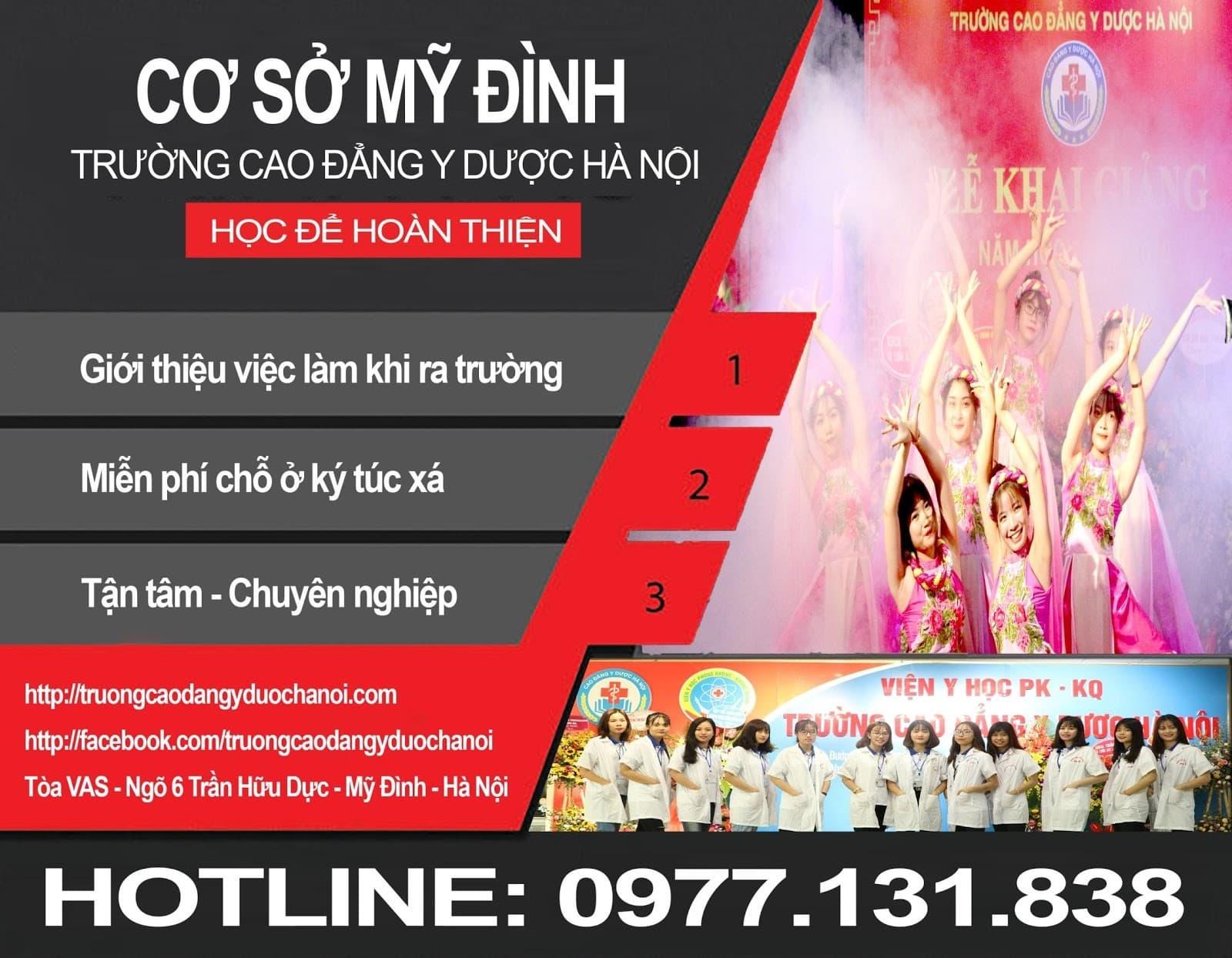 cd-y-duoc-ha-noi-co-so-my-dinh-36-2-ngoisaovn-w1600-h1244 0