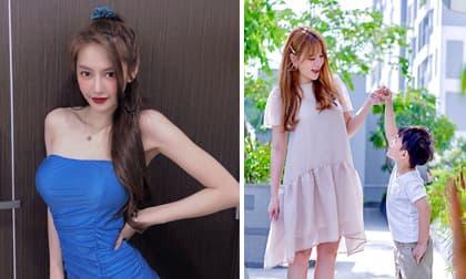 Sao Việt 3/6/2020: Linh Chi bức xúc khi cho một số người mượn tiền nhưng lúc đòi không trả; Thu Thủy tăng 10 kg khi mang thai được 5 tháng.