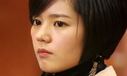 3 vị trí nốt ruồi phú quý ở phụ nữ: Mỹ nhân Hàn Han Ga in nhờ điều này mà sinh ra đã định sẵn sống sung sướng