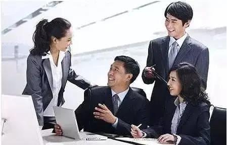 giao tiếp công sở 1