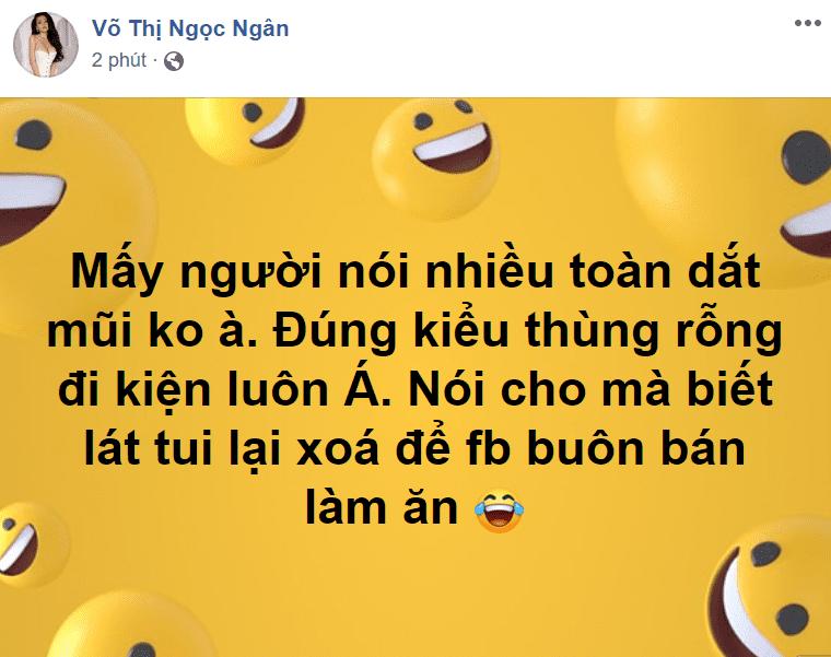 ngan98-01-ngoisaovn-w760-h601 1