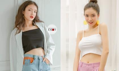 Có gì hot trong chương trình sale mùa hè của thời trang ENVY?