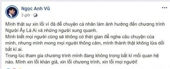 scandal-nguoi-ay-la-ai-66-4-ngoisaovn-w580-h236 0