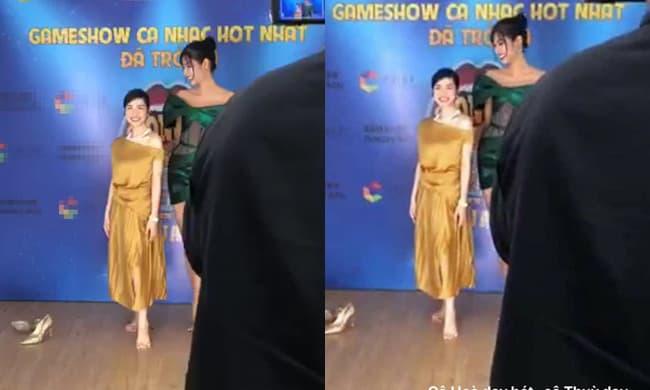 giai-tri/lai-tiep-tuc-lieu-khi-do-dang-voi-chan-dai-nhu-hoang-thuy-hoa-minzy-nhan-cai-ket-dang-46554.html