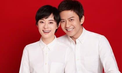 Kỉ niệm 9 năm ngày cưới, Tôn Lệ lần đầu tiết lộ cuộc sống hôn nhân với Đặng Siêu thực sự không dễ dàng