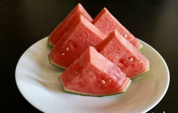 Làm những việc này vào mùa hè thường xuyên khiến bạn tăng cân! Rất nhiều người đang không hề để ý