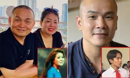 Sao Việt 1/7/2020: Ca sĩ Anh Thơ lộ ngoại hình 'phát tướng'; Diễn viên 'Đội đặc nhiệm nhà C21' kể về việc điều trị bệnh ung thư