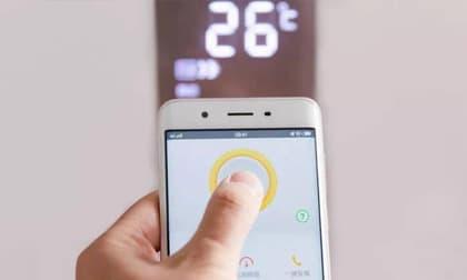 Bật điều hòa vào mùa hè, 26 độ là tiết kiệm điện nhất và phù hợp nhất? Thực tế không đúng!