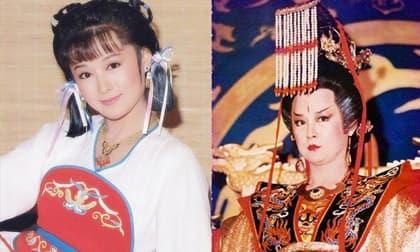 Dù là 'Quốc sắc thiên hương' tại sao Phan Nghinh Tử vẫn bị chồng phản bội đau đớn, nguyên nhân do đâu?