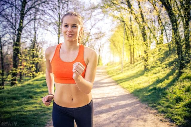 Những người muốn giảm cân, duy trì '3 không, 2 nên', việc giảm cân của bạn sẽ nhanh hơn những người khác