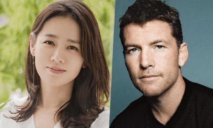 Son Ye Jin được mời đóng cặp với tài tử 'Avatar' trong phim Hollywood sau khi gây sốt với 'Hạ cánh nơi anh'