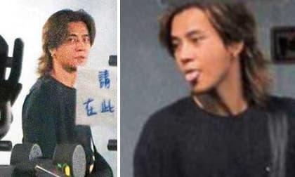 'Lương Sơn Bá' La Chí Tường lần đầu lộ diện sau 2 tháng bị tố quan hệ tập thể nhưng biểu cảm mới gây chú ý