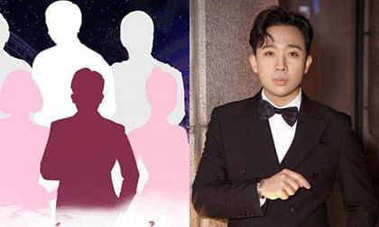 Hoa hậu Việt Nam 2020 công bố ban giám khảo chính thức, MC Trấn Thành không góp tên?