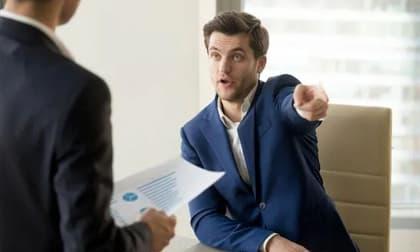 5 loại nhân viên mà sếp của bạn không thích nhất, ngay cả khi bạn làm việc chăm chỉ, bạn vẫn bị sếp ghét