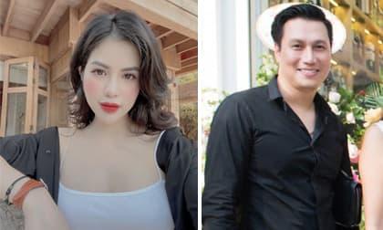 Việt Anh bị chê 'xuống sắc', vợ cũ tuyên bố: 'Rời xa vòng tay em là thế đó'