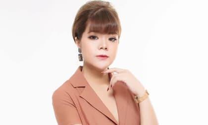 """Nữ Doanh Nhân Võ Nguyệt Minh - Người đứng sau thành công của """"Hà Đông Bản'"""