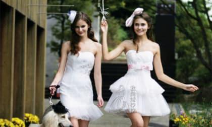 Phụ nữ kết hôn sớm: Nên hay không nên! Hãy nghe chia sẻ từ những cô gái kết hôn sớm!