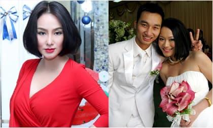 Bố của vợ cũ MC Thành Trung qua đời