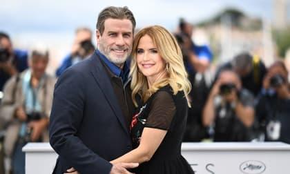 Diễn viên Kelly Preston - vợ nam tài tử John Travolta qua đời vì ung thư vú