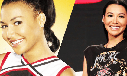 Cảnh sát tìm thấy thi thể nơi nữ diễn viên phim 'Glee' mất tích