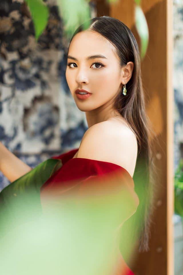 MC Quỳnh Nga 5