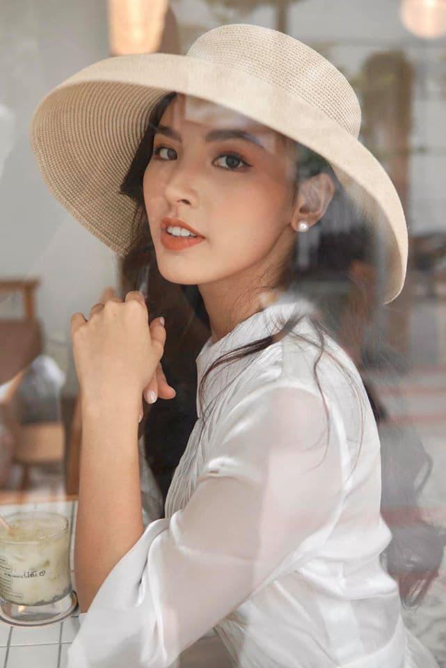 MC Quỳnh Nga 4