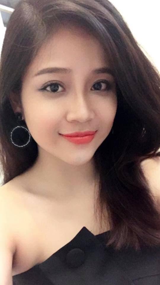 mỹ nhân Việt bán dâm  1