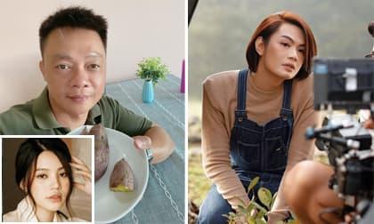 Sao Việt 14/7/2020: BTV Quang Minh mỉa mai HH Jolie Nguyễn; Đào Bá Lộc hành hạ người yêu đến nỗi muốn tự lấy kìm nhổ hết răng