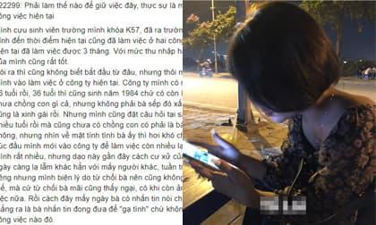 van-hoa/bi-sep-nu-u40-ga-tinh-ma-khong-muon-bo-viec-luong-cao-anh-chang-duoc-dan-mang-hien-ke-hay-49496.html