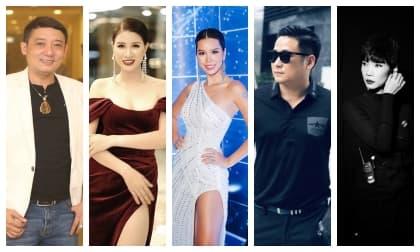 Sao Việt tranh luận dữ dội về scandal Hoa hậu, người mẫu bán dâm: Người khinh miệt ra mặt, người đề nghị bắt hết