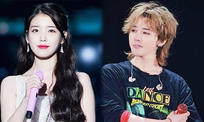 5 sao Hàn nổi tiếng tiết lộ khi nào họ 'nghỉ hưu', nghe xót nhất là G-Dragon