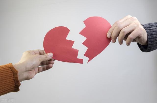 Trong 4 khoảng thời gian này, đàn ông dễ ngoại tình, phụ nữ nên chú ý, nếu không muốn khóc trong đau khổ!