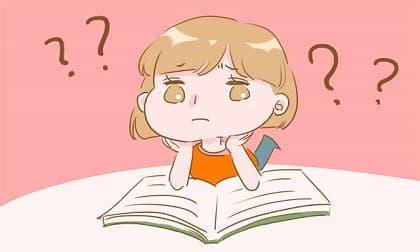 Tôi nên làm gì khi con bị điểm kém?